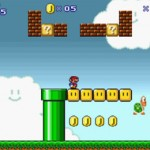 /uploads/games/2014_09/game-nam-mario-co-dien_1.swf
