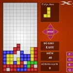 /uploads/games/2014_09/game-xep-hinh-tetris.swf
