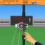 /uploads/games/2014_08/game-ban-cung-olympic.swf