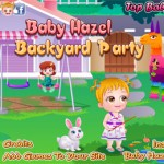 /uploads/games/2014_10/baby-hazel-backyard-party.swf