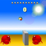 /uploads/games/2014_10/crab-ball.swf
