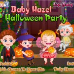/uploads/games/2014_10/baby-hazel-halloween-party.swf