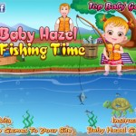 /uploads/games/2014_10/baby-hazel-fishing-time.swf