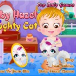 /uploads/games/2014_10/baby-hazel-naughty-cat.swf
