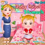 /uploads/games/2014_10/baby-hazel-stomach-care.swf