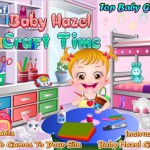 /uploads/games/2014_10/baby-hazel-craft-time.swf