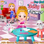 /uploads/games/2014_10/baby-hazel-flower-girl.swf