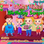 /uploads/games/2014_10/baby-hazel-birthday-surprise.swf