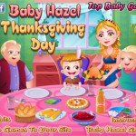 /uploads/games/2014_10/baby-hazel-thanksgiving-day.swf