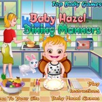 /uploads/games/2014_10/baby-hazel-phong-an.swf