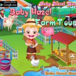 /uploads/games/2014_11/baby-hazel-farm-tour.swf