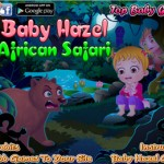 /uploads/games/2014_11/baby-hazel-african-safari.swf