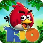 /uploads/games/2014_12/angry-birds-rio.swf