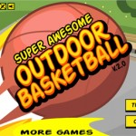 /uploads/games/2014_12/super-awesome-outdoor-basketball.swf