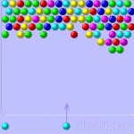 /uploads/games/2015_01/Bubble_Shooter.swf