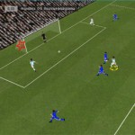 /uploads/games/2015_01/speedplay-world-soccer-3.swf