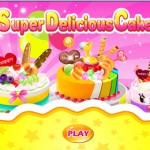 /uploads/games/2015_01/super-delicious-cake-y8.swf