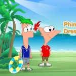 /uploads/games/2015_01/phineas-and-ferb.swf