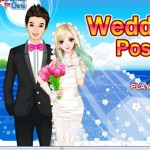 /uploads/games/2015_01/wedding-pose.swf