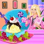 /uploads/games/2015_03/barbieicecreamdecorating.swf