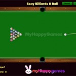 /uploads/games/2015_03/sexybilliads8ball_arcade.swf