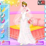 /uploads/games/2015_03/romantic_bridal_wear_new.swf