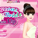 /uploads/games/2015_03/gorgeous-bride-dressup-loading.swf