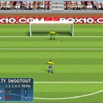 /uploads/games/2015_03/penalty_shootout_2010.swf