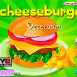 /uploads/games/2015_03/cheese-burger.swf