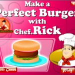 /uploads/games/2015_03/make-a-perfect-burger-with-chef.rick.swf