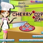 /uploads/games/2015_03/cherry_cup_cakes.swf