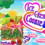/uploads/games/2015_03/y8_ice_cream_cookies.swf