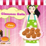 /uploads/games/2015_03/cinnamon_rolls_cook-y8.swf
