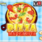 /uploads/games/2015_03/pizza-margarita-cobrand-y8_1.swf