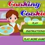 /uploads/games/2015_03/cooking_cookies.swf