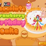 /uploads/games/2015_03/chocolate-strawberry-birthday-cake-y8.swf
