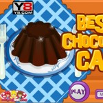 /uploads/games/2015_03/best-chocolate-cake-cobrand-y8_1.swf
