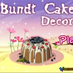 /uploads/games/2015_03/bundt-cake-decor.swf