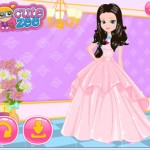 /uploads/games/2015_03/wedding_haircuts_designer_y8.swf