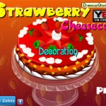 /uploads/games/2015_03/strawberry-cheese-cake.swf