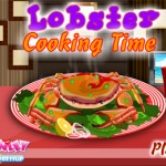 /uploads/games/2015_03/lobster_cooking_time_y8.swf