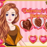 /uploads/games/2015_03/valentines_day_hairdos_y8.swf