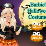 /uploads/games/2015_03/barbie-s-halloween-costumes_y8.swf