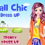 /uploads/games/2015_03/fall-chic-dress-up-y8.swf