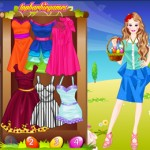 /uploads/games/2015_03/barbie_easter_day_y8.swf