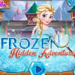 /uploads/games/2015_03/frozen-hidden-adventure.swf