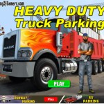 /uploads/games/2015_03/heavy_duty_truck_parking.swf