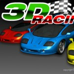 /uploads/games/2015_04/3dracing.swf