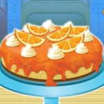 /uploads/games/2015_04/anna-cooking-cheese-cake.swf