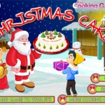 /uploads/games/2015_04/cooking-chismas-game.swf